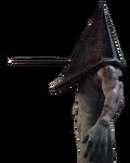 PyramidHeadTongue1