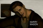 HarryBlooper