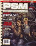 Psm 1999 february 01