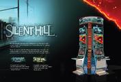 Silenthill escaperetuimkyk