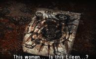 EileenApartmentPicture ps2