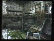 Silent Hill Next