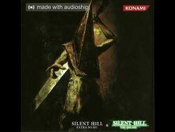 Silent_Hill_Sounds_Box_-CD_8-_-_Dance_Girl_Dance