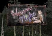 HeavenNight