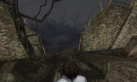 GraveyardCliff