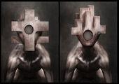 Sh shm art 23 RS Abstract1