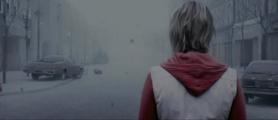 In Fog World