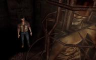 Silent Hill Origins Momma pic
