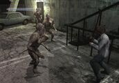Silent-Hill-4-The-Room-silent-hill-35226019-1024-768
