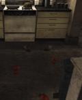 GhostShoes02 ps2