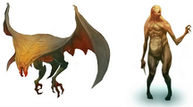 Monsterconcepts
