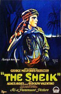 200px-The Sheik Poster 1921.jpg