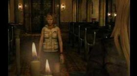 Silent_Hill_3_Intro