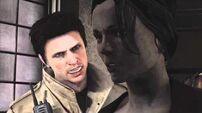 Silent Hill Homecoming Cutscene 8