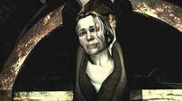 Silent Hill Homecoming Cutscene 10.6 - Mrs