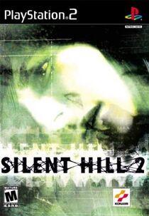 Silent Hill 2.jpg