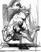 Valtiel (sketch 2)