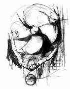 Valtiel (sketch 3)