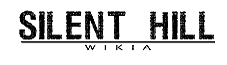 Silent Hill Wiki en español