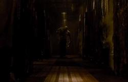 Leonard monster.png