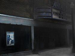 teatro artaud.jpg