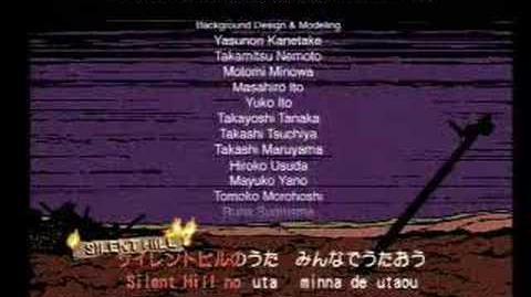 Silent_Hill_3_-_Finale_UFO_(Revenge)