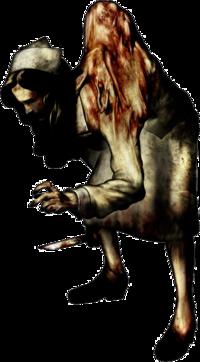 puppet nurse.png