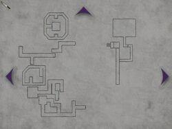 labirinth map.jpg