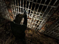 detenuti.jpg