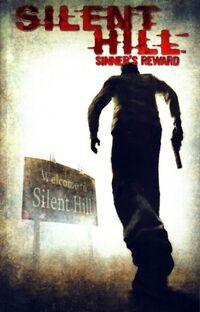 Sinner's Reward.jpg