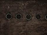 Enigma delle Monete