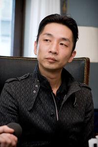 Akira Yamaoka.jpg