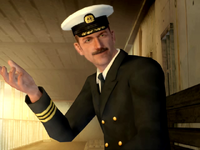 capitano.png