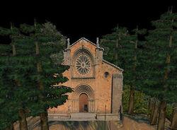 chiesarinascita.jpg