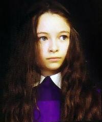 Alessa Gillespie 3.jpg