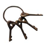 Keysofliberation.png