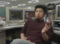Masahiro Ito.jpg