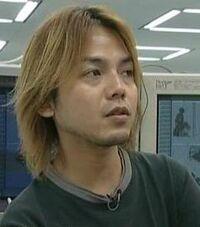 Suguru Murakoshi.jpg
