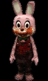 robbierabbit.png