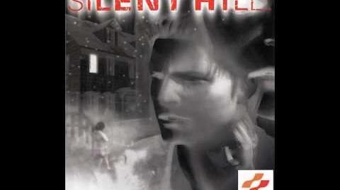 Silent_Hill_(Akira_Yamaoka)