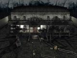 Orfanotrofio Wish House