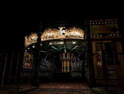 Carousel_sh3.jpg