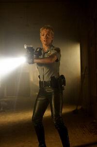 Cybil Bennett (film).jpg