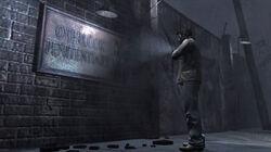 overlook penitentiary.jpg