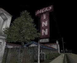 Jack's Inn.jpg