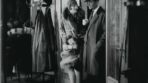 "Silent_Movie_""Cafe_Elektric""_-_music_by_Gerhard_Gruber_-_part_1"