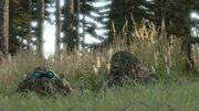Arma 2 Sniper Team 2.jpg