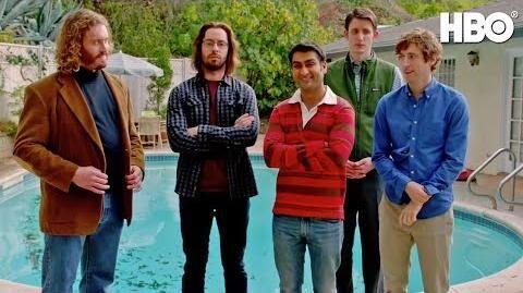 Silicon_Valley_Season_1_Official_Trailer