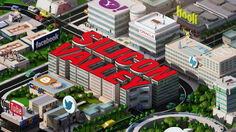 Silicon-Valley-Wikia Titlecard-placeholder.jpg