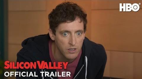 Silicon_Valley_Season_6_Official_Trailer_HBO